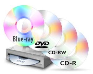 velocidad-grabacion-discos